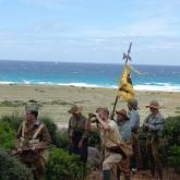 Desembarco de Alhucemas