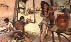 'Los últimos carpetanos', un viaje único a la vida de los pueblos de la Hispania prerromana