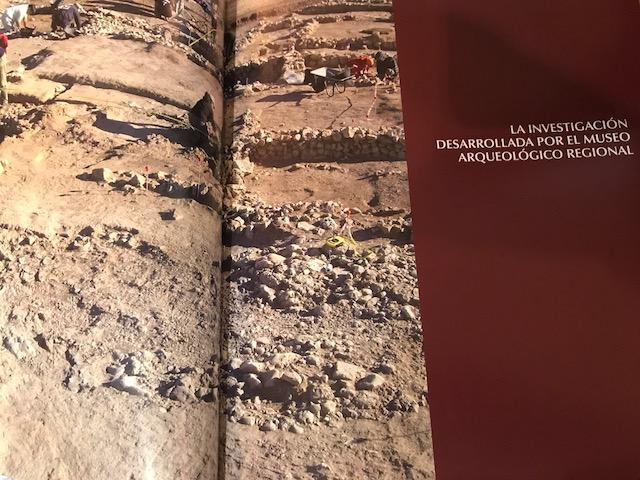 Los últimos carpetanos, un viaje único a la vida de los pueblos de la Hispania prerromana