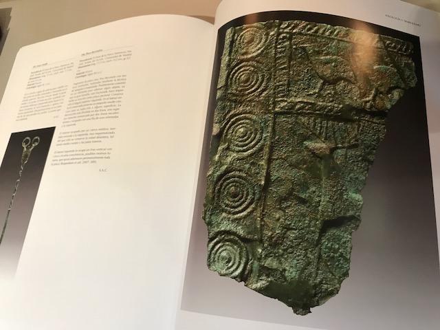 Un viaje único a la vida de los pueblos de la Hispania prerromana