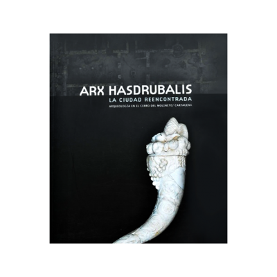 Arx Hasdrubalis