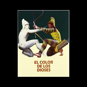 El color de los dioses