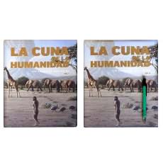 La Cuna de la Humanidad
