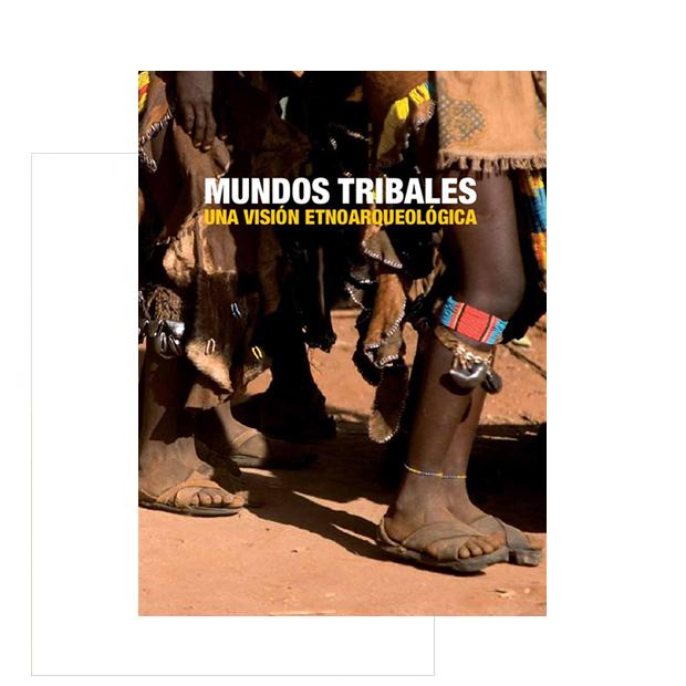 Mundos tribales