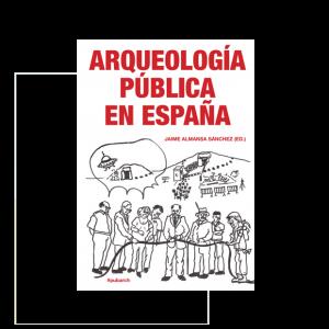 Arqueología pública en España