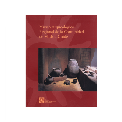 Museo Arqueológico Regional de la Comunidad de Madrid Guide