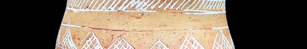 Vaso campaniforme