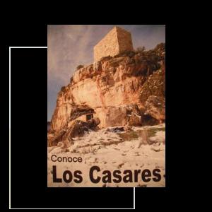 Conoce Los Casares, la más exquisita expresión del arte rupestre en el interior de la Meseta
