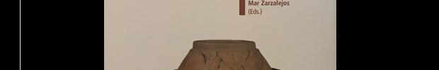 Manual de cerámica romana III