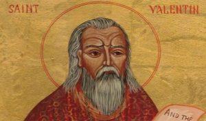 El día de San Valentín , te descubrimos el verdadero origen del día del amor