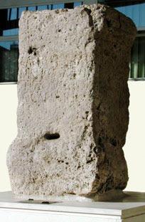 El árula de Alalpardo