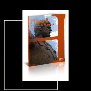 Filipo II y el arte de la guerra