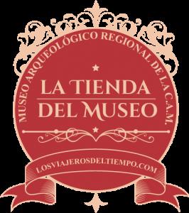 LA TIENDA DEL MUSEO
