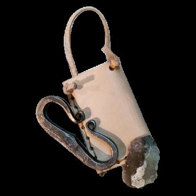 Kit encendedor romano