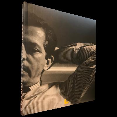 Españoles...Franco ha muerto, una crónica fotográfica de la transición (Volumen II)